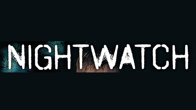 Logo Nightwatch