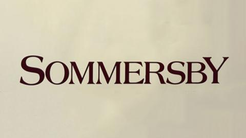 LOGO SOMMERSBY