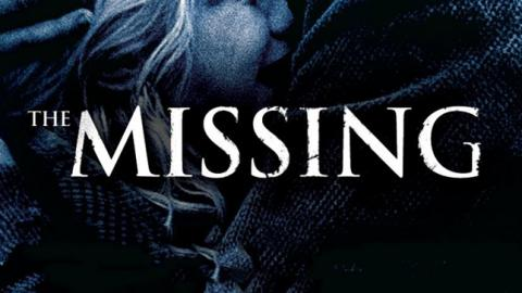 LOGO The missing